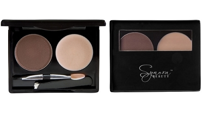 2 Well Hi Brow Powder