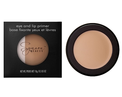 Prime Time Eye and Lip Primer