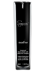Restore - Botanical Face Cream w/Deep Line Complex (40ml)