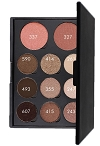 11 - Well Eyeshadow Pallet: Touchy Feely