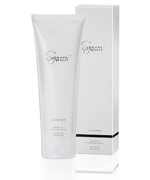 Cleanser: Botanical Cleansing Lotion (240ML)